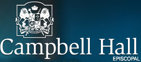 campbell_hall