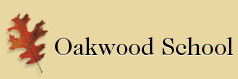 oakwood_school